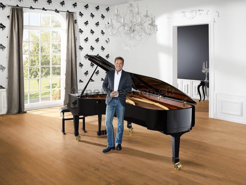 1315310 tapety na stenu dieter bohlen 13153 10 tapety. Black Bedroom Furniture Sets. Home Design Ideas