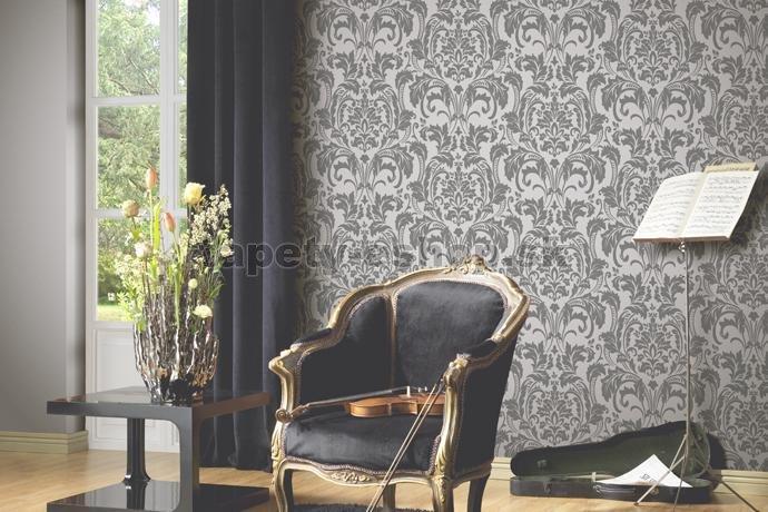 tapety na stenu artemis 1323310 tapety. Black Bedroom Furniture Sets. Home Design Ideas