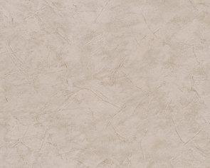 Lepidlo na papierove tapety