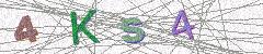 Opíšte prosím tento overovací kód do formulárového políčka nad alebo pod týmto obrázkom